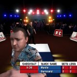 Скриншот PDC World Championship Darts 2008