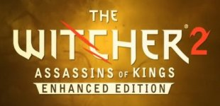 The Witcher 2: Assassins of Kings. Видео #23