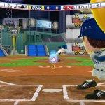 Скриншот MLB BOBBLEHEAD BATTLE – Изображение 2