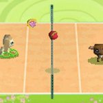 Скриншот Littlest Pet Shop Spring – Изображение 11