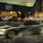 Скриншот Need for Speed: Most Wanted (2005) – Изображение 104