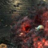 Скриншот Rise of Nightmares