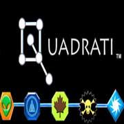 Обложка Quadrati