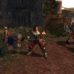 Скриншот Untold Legends: Dark Kingdom – Изображение 26