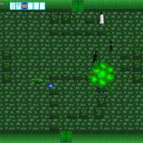 Скриншот Divine Command