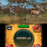 Скриншот Wild Adventures: Ultimate Deer Hunt 3D – Изображение 8