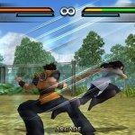Скриншот Dragonball: Evolution – Изображение 82