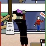Скриншот Adopt-A-Zombie