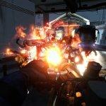 Скриншот Killing Floor 2 – Изображение 28