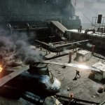 Скриншот Battlefield 3: Close Quarters – Изображение 6