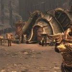 Скриншот The Elder Scrolls 5: Skyrim - Legendary Edition – Изображение 20