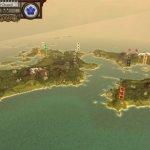 Скриншот Sengoku – Изображение 11