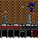 Скриншот Artura