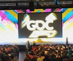 GDC 2012 побила рекорд по посещаемости