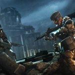 Скриншот Killzone: Mercenary – Изображение 15