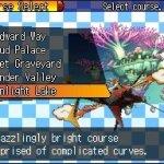 Скриншот Solatorobo: Red the Hunter – Изображение 88