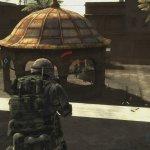 Скриншот SOCOM: U.S. Navy SEALs Confrontation – Изображение 30
