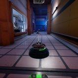 Скриншот Hoverloop – Изображение 2