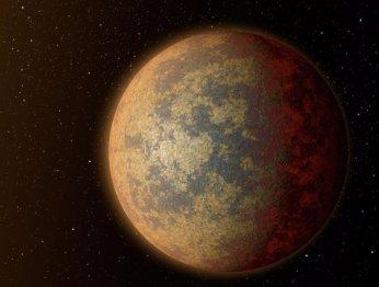 NASA собирает большую пресс-конференцию: найдена инопланетная жизнь?