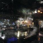 Скриншот Deus Ex: Mankind Divided – Изображение 25