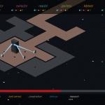 Скриншот rymdkapsel – Изображение 4