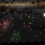Скриншот Predestination – Изображение 1