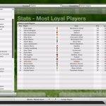 Скриншот FIFA Manager 07 – Изображение 14
