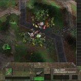 Скриншот Vietnam Combat: First Battle