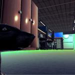 Скриншот GiAnt – Изображение 11