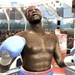 Скриншот Don King Presents: Prizefighter – Изображение 5