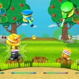 Скриншот Wii Play: Motion – Изображение 5