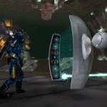 Скриншот PlanetSide: Core Combat – Изображение 21