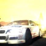 Скриншот Need for Speed: Most Wanted (2005) – Изображение 88