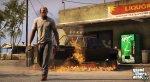 Рецензия на Grand Theft Auto 5 - Изображение 7
