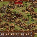 Скриншот Forge of Empires – Изображение 2