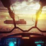 Скриншот NIGHTSTAR: Rogue Wings – Изображение 6