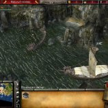 Скриншот Firefly Studios' Stronghold 2