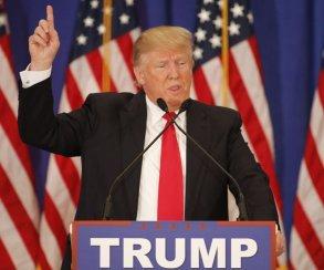 Worms Armageddon предсказала результаты выборов в США