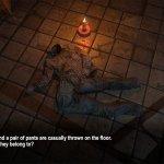Скриншот DYING: Reborn – Изображение 10