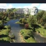 Скриншот TrackMania 2: Valley – Изображение 3