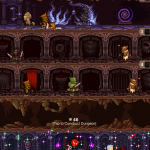 Скриншот Wicked Lair – Изображение 10
