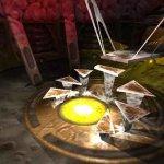 Скриншот Seed (2001/II) – Изображение 25