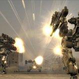 Скриншот Chromehounds