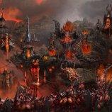 Скриншот Might & Magic: Heroes 6 - Danse Macabre