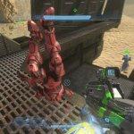 Скриншот Halo Online – Изображение 8