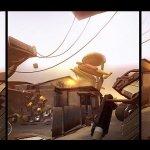 Скриншот The Desert Diner – Изображение 4