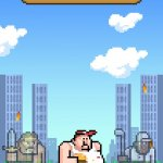 Скриншот Tower Boxing – Изображение 1
