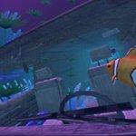 Скриншот Fish game – Изображение 8