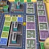 Скриншот Urban Constructor
