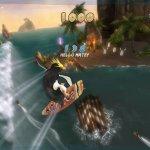 Скриншот Surf's Up – Изображение 4